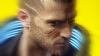 Las 46 cosas más importantes que ya sabemos de Cyberpunk 2077
