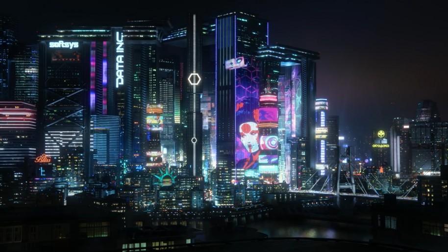 Cyberpunk 2077: ¿Por qué quiero ser un auténtico cabronazo en Cyberpunk 2077?