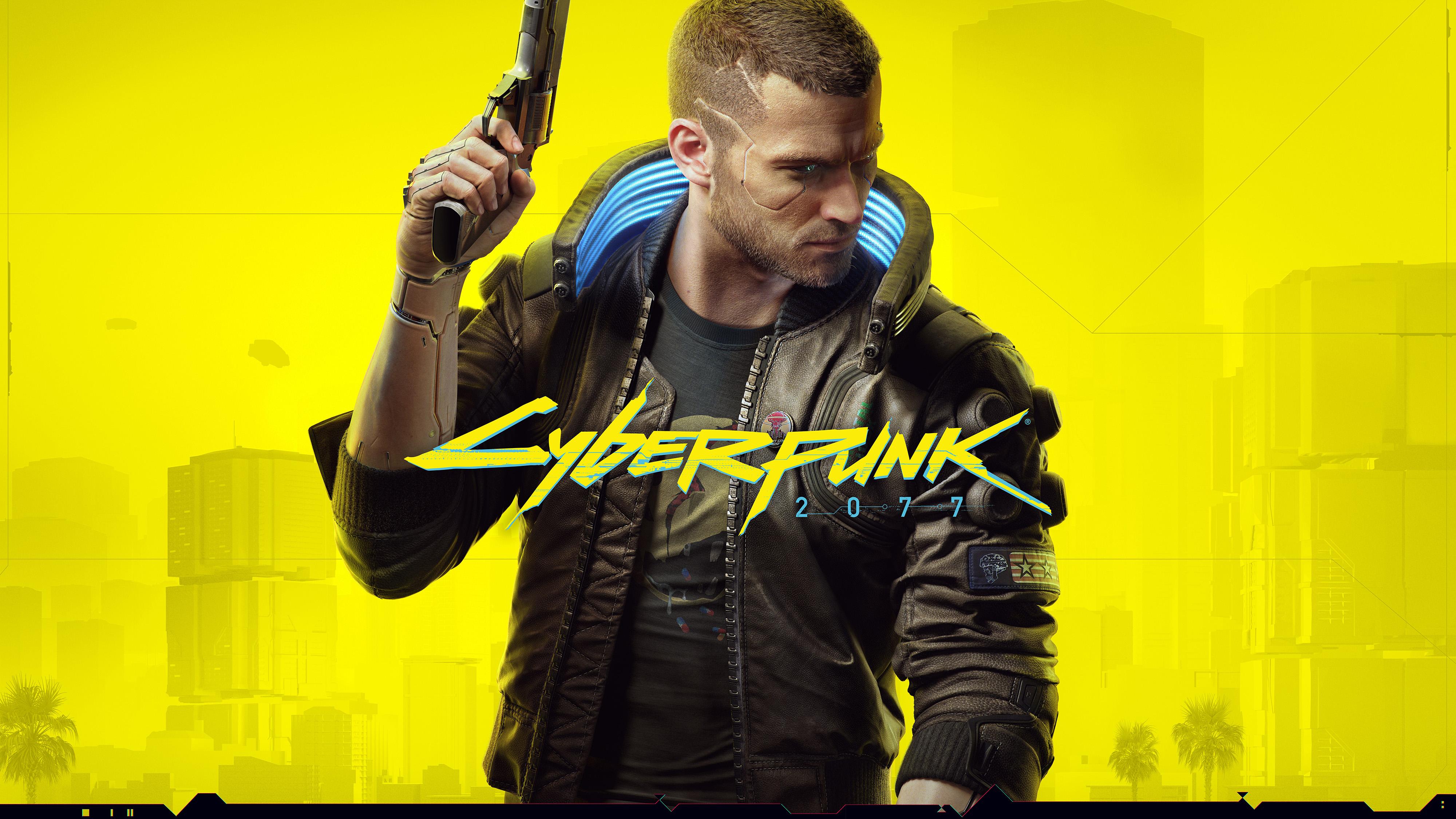 Cyberpunk 2077 tendrá una precuela con una nueva versión de Cyberpunk 2020