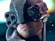 CD Projekt apostar� por los veh�culos en el esperad�simo Cyberpunk 2077