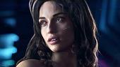 "Cyberpunk 2077 promete ""combates memorables"""
