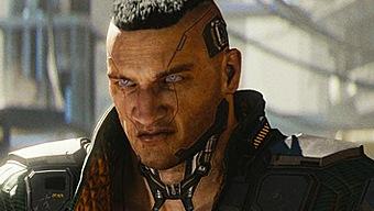 ¿Por qué la demo de Cyberpunk 2077 no se enseña públicamente?
