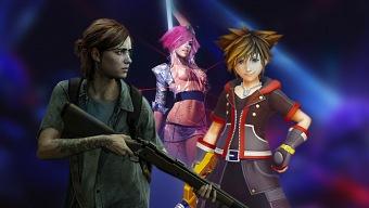 Cyberpunk 2077 es el juego más esperado por los usuarios de 3DJuegos