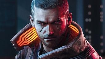 Cyberpunk 2077 será mejor gracias a la comunicación con la comunidad