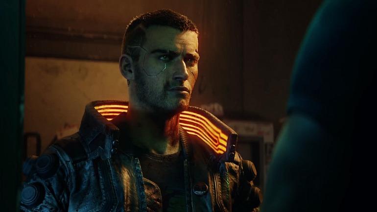 Tráiler E3 2019 de Cyberpunk 2077, ¡y ya tenemos fecha de lanzamiento! (PC, PS4, XOne) Cyberpunk-4889692