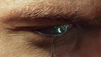 Xbox y Cyberpunk 2077 fueron las estrellas del E3 2019 en términos de cobertura
