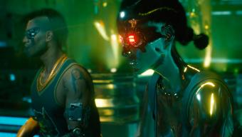 CD Projekt habría recurrido al crunch para acabar Cyberpunk 2077, aunque pagando horas extras