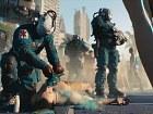 Cyberpunk 2077 - Imagen