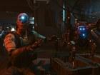 Cyberpunk 2077 - Imagen PC
