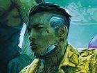 Cyberpunk 2077: Respondemos todas vuestras dudas