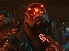 Cyberpunk 2077 - Analizamos su increíble gameplay