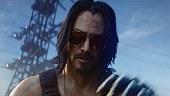 El nuevo vídeo gameplay de Cyberpunk 2077 muestra su enorme libertad de acción