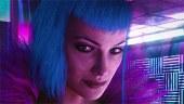 Cyberpunk 2077 muestra su acción RPG en un potente tráiler gameplay