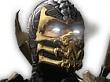 El productor de Mortal Kombat abandona NetherRealm Studios