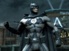 Injustice Gods Among Us - Imagen PS3