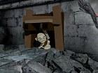 LEGO El Señor de los Anillos - Pantalla