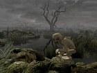 LEGO El Señor de los Anillos - Imagen Wii