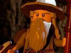 Imagen LEGO El Se�or de los Anillos (PC)