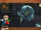 LEGO El Señor de los Anillos - Imagen iOS