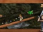 LEGO El Señor de los Anillos - Imagen