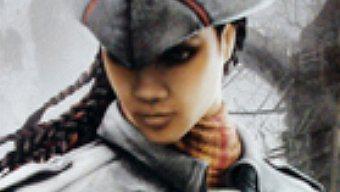 Sony anuncia oficialmente Assassin's Creed III: Liberation para PS Vita