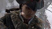 Assassin's Creed 3 Liberation: La Historia de Aveline