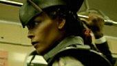 Assassin's Creed 3 Liberation: Anuncio TV