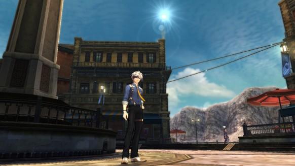 Tales of Xillia 2: Tales of Xillia 2: ¡Jugamos al JRPG de PS3 más esperado!