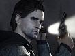 """Phil Spencer sobre Alan Wake 2: """"El desarrollador ha de querer hacer el juego"""""""