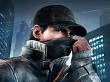 Watch Dogs contar� con una pel�cula producida por Sony