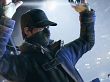 Watch Dogs sufri� un downgrade por el desconocimiento de las caracter�sticas de PlayStation 4 y Xbox One