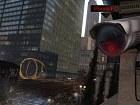 Imagen Watch Dogs (PS3)
