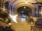 Watch Dogs - Imagen Xbox One