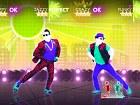 Just Dance 4 - Imagen Wii