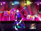 Just Dance 4 - Imagen