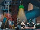 Imagen El Libro de los Hechizos (PS3)