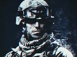 Battlefield 3 Premium alcanza los 2 millones de suscriptores y FIFA 13 vende 7,4 millones de copias