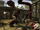 Dead island Riptide - Imagen PS3