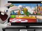 Rabbids LAND - Imagen Wii U