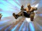El Puño de la Estrella del Norte 2 - Imagen Xbox 360