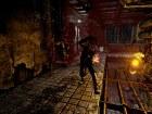 Painkiller Hell & Damnation - Imagen PC