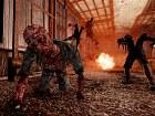 Painkiller Hell & Damnation - Pantalla