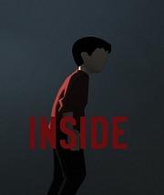 Carátula de Inside - iOS