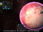 Endless Space - Imagen PC