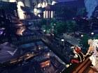 Shiness The Lightning Kingdom - Imagen Xbox One