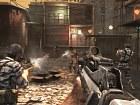 Black Ops Declassified - Imagen