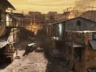 Black Ops Declassified - Pantalla