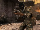 Black Ops Declassified - Imagen Vita