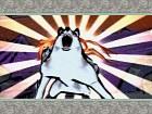 Okami HD - Imagen PS3