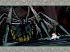 Okami HD - Imagen PS4